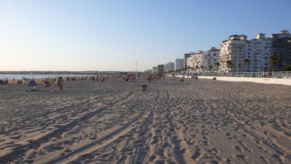 Cadiz-valdelagrana-playa-d[1]