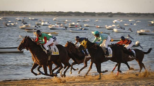 carreras-caballos-playa-sanlucar-3--644x362[1]