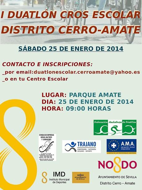 DUATLON_PARQUE_AMATE_2014 reducido