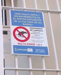 placas perros mercado cerro 22