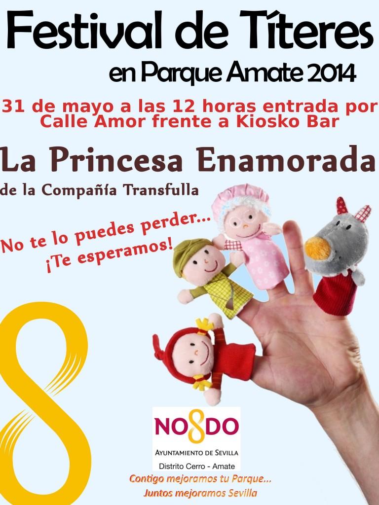 31 mayo cartel_titeres_parque_amate_2014