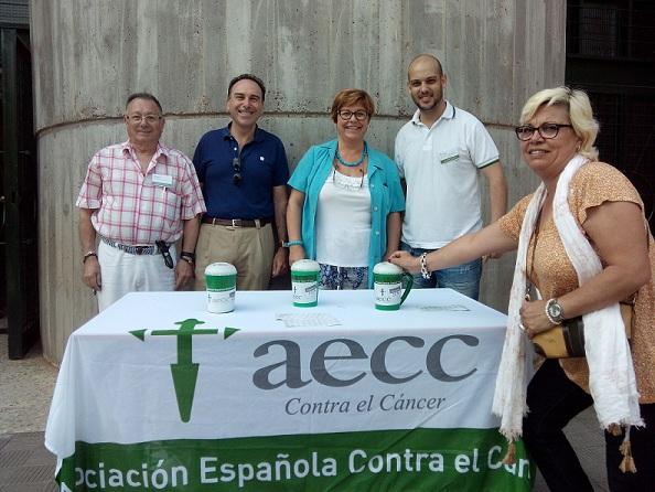 AECC Distrito11