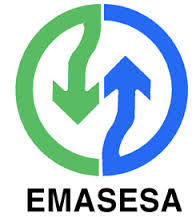 emasesa logo