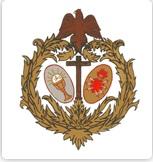 escudo cerro