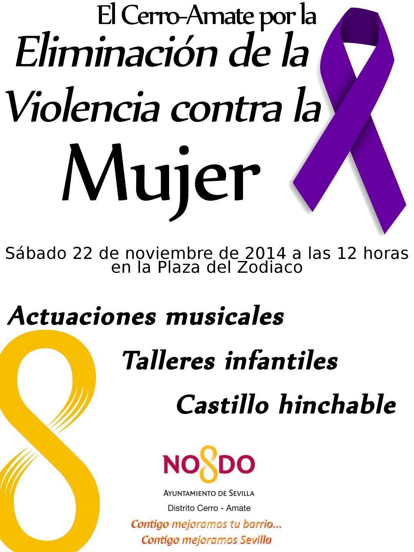 cartel_plaza_del_zodiaco_cerro_amate_eliminacion_violencia_contra_la_mujer_2014 (Large)