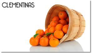 clementina2