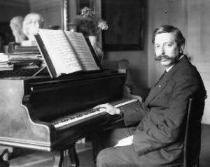 Enrique_Granados_1914