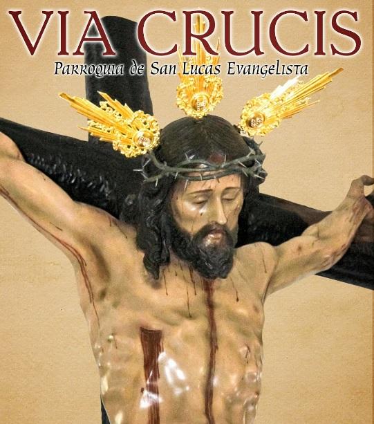 XTO PARROQUIA SAN LUCAS EVANGELISTA