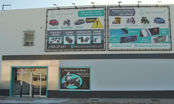 MORALES FACHADA ELECTRONICA MOTOR_ok