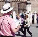 turistas-sevilla1