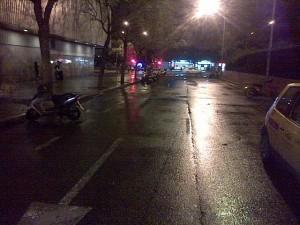Sevilla-20150412-00193