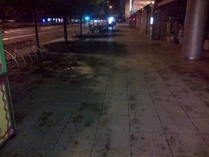 Sevilla-20150412-00195