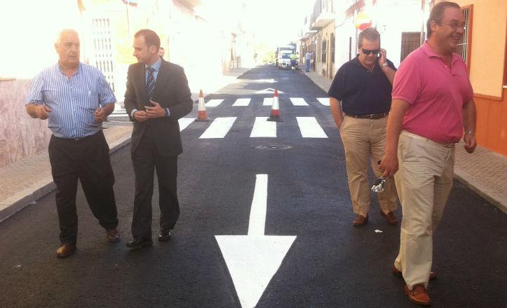 calle-manuel-gonzalo-mateu