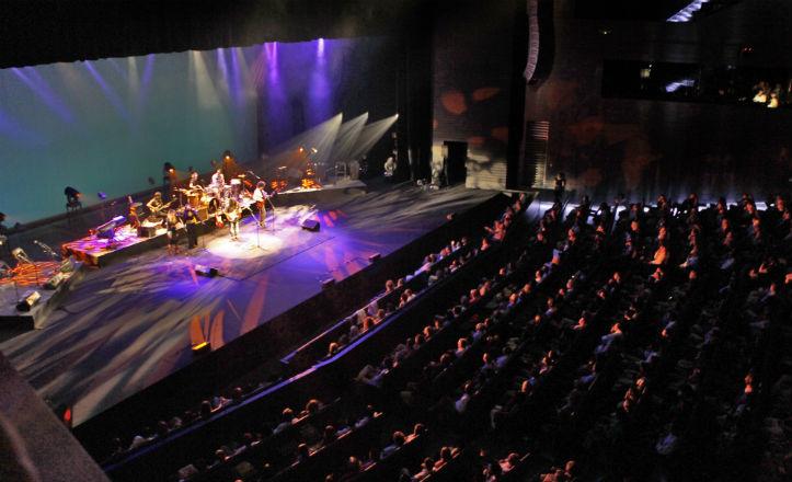 concierto-auditorio-fibes