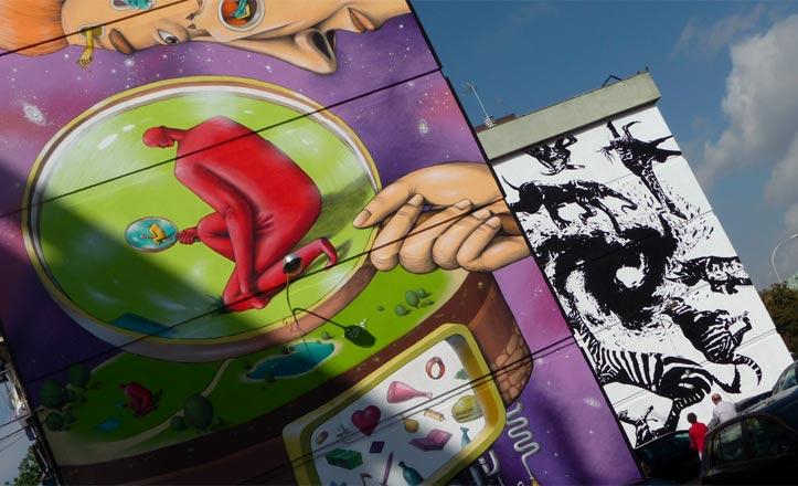 graffiti-san-pablo