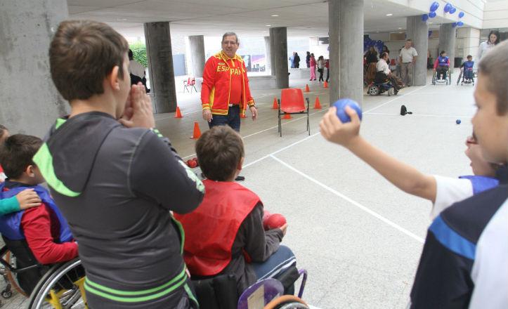niños-deporte-paralimpico