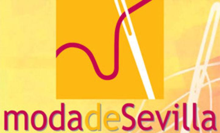Exposiciones y showrooms en Moda de Sevilla