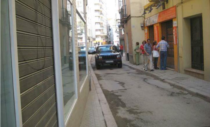 Calle_Zaragoza_aceras