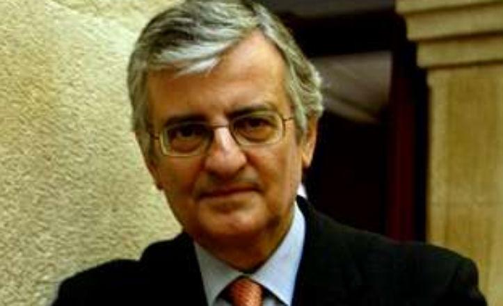 El Fiscal General del Estado dará una charla en Antares