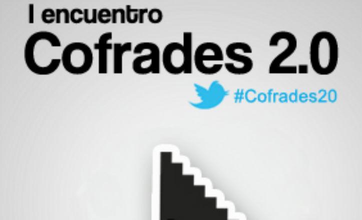 La Fundación Cruzcampo acoge el I Encuentro Cofrade 2.0