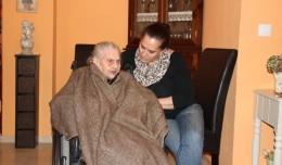 Luisa-abuela-105-anos-sevilla-este