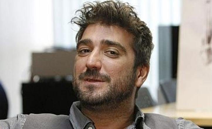 Antonio Orozco cantará en Fibes
