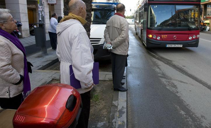 autobus-remedios