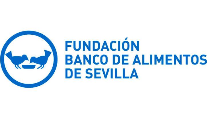La Hermandad del Cerro colabora con el Banco de Alimentos de Sevilla