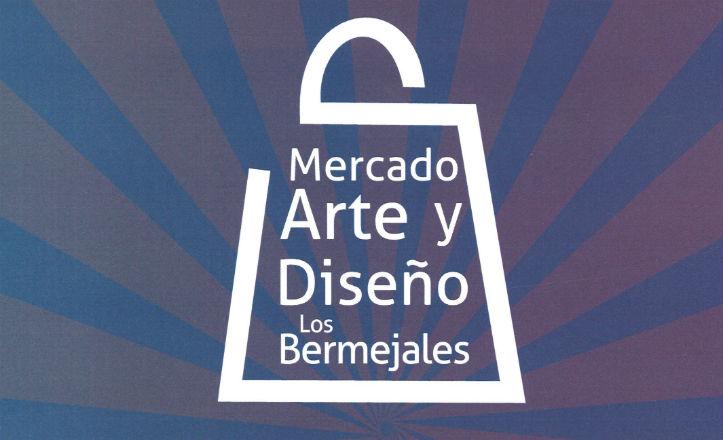 cartel-mercado-artesania-bermejales