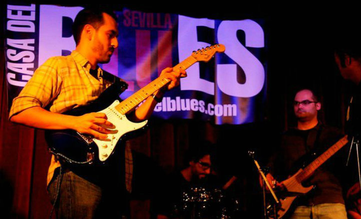 casa-blues-sevilla