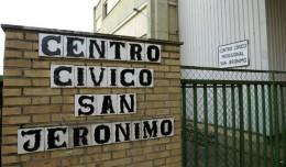 centro-civico-jeronimo