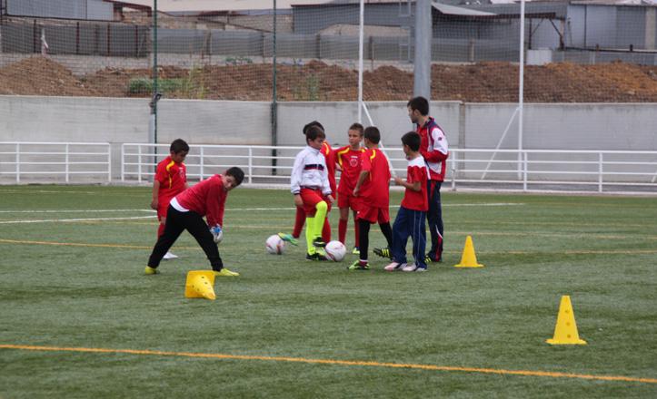 diablos-rojos-torreblanca-futbol