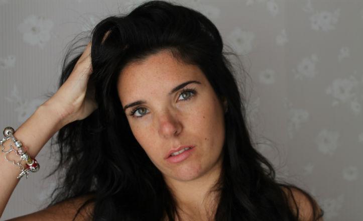 Eva Fernández Pérez