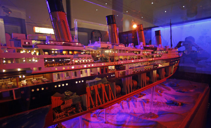 exposicion-titanic-sevilla