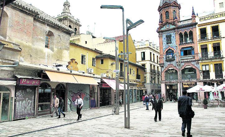 farolas-plaza-pan