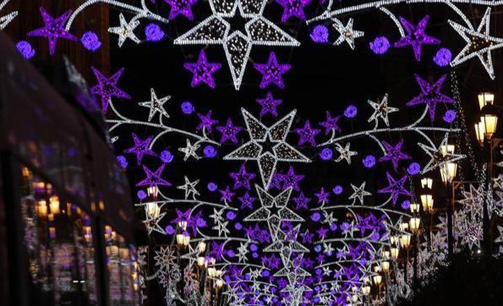 felicitacion-navidad-sevilla-este-alcosa-torreblanca