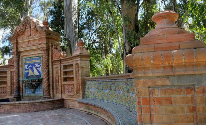 glorieta-parque-marialuisa