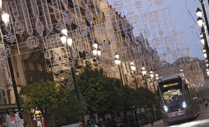 iluminacion-navidad-centro1