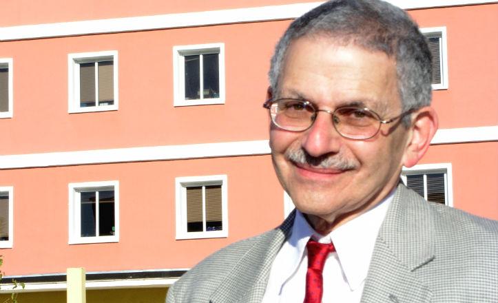 El catedrático John Markoff hablará de democracia en la Pablo de Olavide