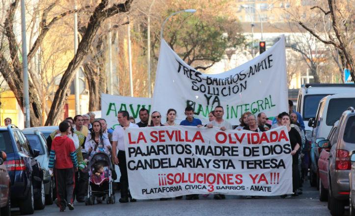 manifestacion-tres-barrios