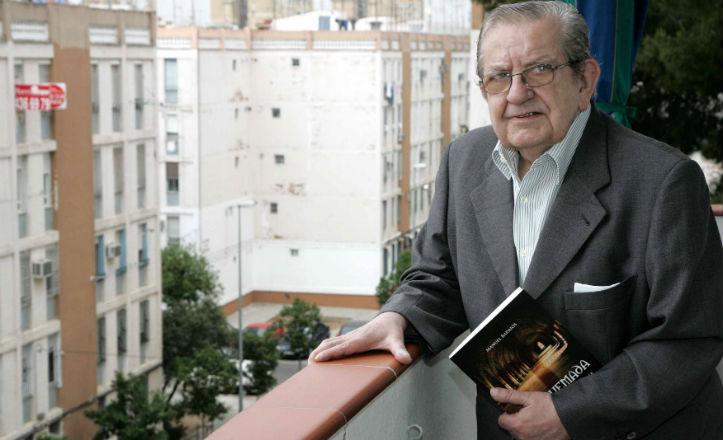 manuel-barrios-periodista