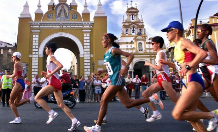 maraton-arco-macarena