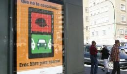 ordenanza-gorrillas-cartel