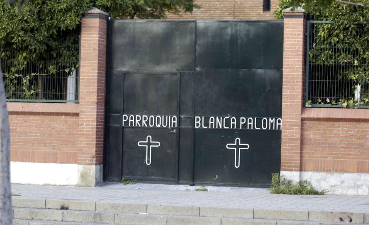 parroquia-blanca-paloma-pajaritos