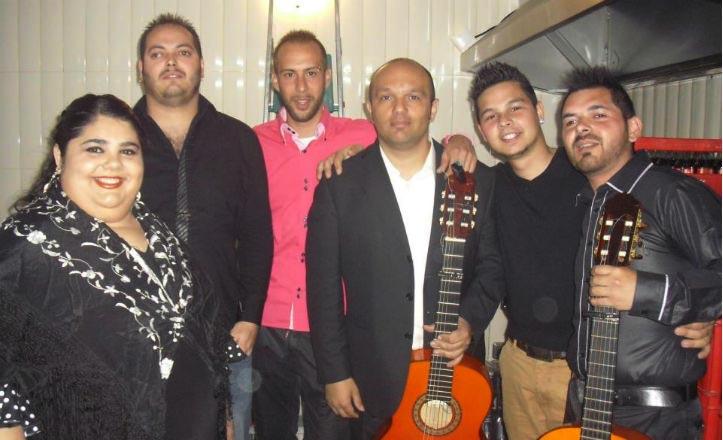 poligono-sur-flamenco1