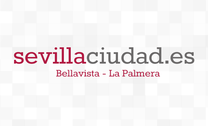 relleno-imagen-bellavista-la-palmera