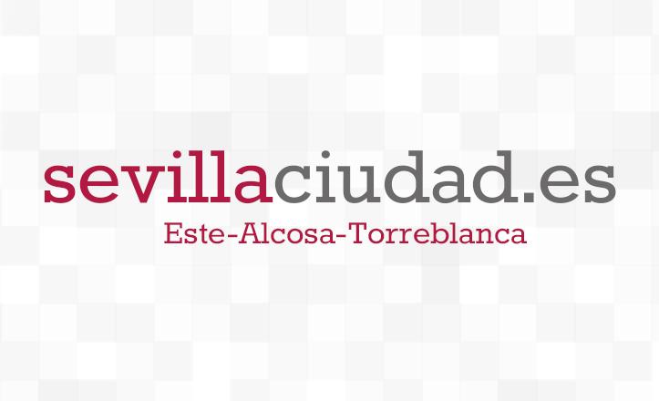 Distrito Este Alcosa Torreblanca