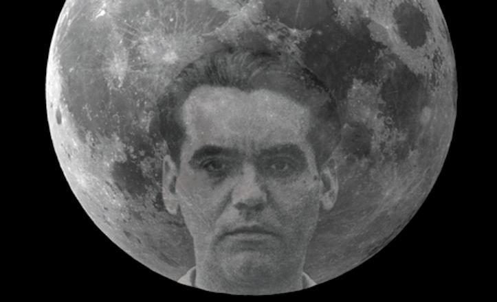 La obra Viaje a la Luna puede verse en el Teatro Central