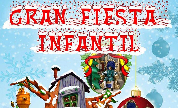 Cartel-fiesta-navidad-5-dic