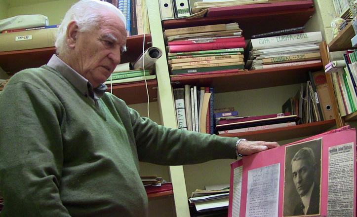 LuisMontoto-cronista-Cerro